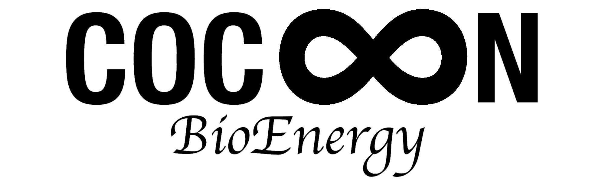 Cocoon Bioenergy
